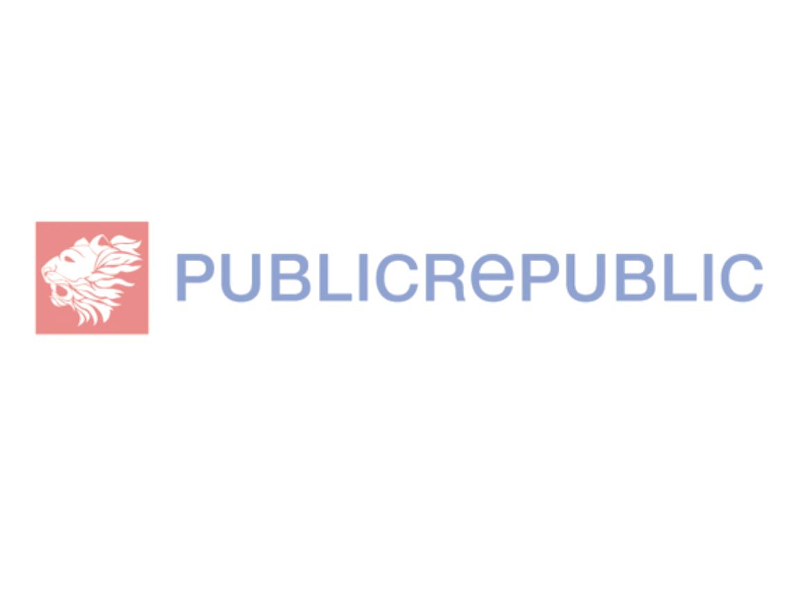 PublicRepublic